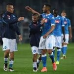Prediksi Bola Spanyol – Napoli Menang Atas Torino