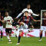 Prediksi Bola Terlengkap – Performa Milan Kecewakan Brocchi