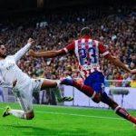 Prediksi Bola Top – Madrid Harus Waspadai Atletico