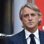 Prediksi Bola – Inter Finish Empat Besar