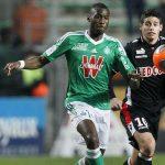 Prediksi Judi Online – Peluang Josuha Ke Juventus