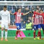 Prediksi Liga Champions – Atletico Diyakini Bisa Menang