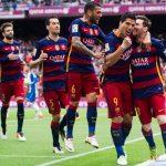 Prediksi Liga Eropa – Barca Pertahankan Copa del Rey