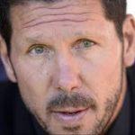 Prediksi Liga Jerman – ATM Harus Fair Terhadap Simeone