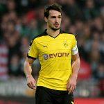 Prediksi Taruhan – Peluang Hummels Ke Bayern