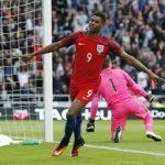 Prediksi Taruhan Bola – Inggris Menang Tipis Atas Australia