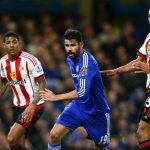 Taruhan Copa America – Sunderland Kalahkan Chelsea
