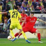 Update Prediksi Bola – Liverpool Ke Partai Final
