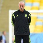 Agen Bola Judi Online – Bosque Optimis Di Piala Eropa