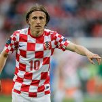 Agen Bola Paling Oke – Modric Bawa Kroasia Menang