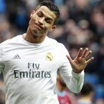 Bandar Taruhan Isin – Ronaldo Sudah Prediksi
