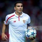 Bandar Taruhan Piala Eropa – Perpisahan Reyes dan Sevilla