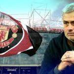 Bandar Taruhan Terbaik – Mourinho Kunjungi Pusat Latihan