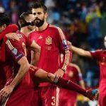 Hasil Judi Online – Spanyol Kalah Atas Georgia