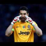 Judi Bola Tangkas – Buffon, Tentang Klub Italia