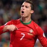 Judi Online Berkualitas – Ronaldo Bawa Portugal Menang