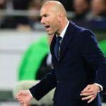 Judi Online Handicap – Peluang Zidane Tangani Juventus