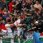Judi Online Terbaru – Hongaria Bekuk Austria 2-0