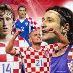 Judi Online Terkini – Kroasia Sudah Lebih Matang
