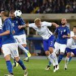Pakar Prediksi Judi Online – Italia Kalahkan Finlandia