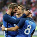 Situs Judi Online – Perancis Raih Hasil Positif