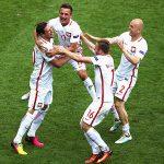 Taruhan Bola Jakarta – Polandia Lolos Dengan Dramatis