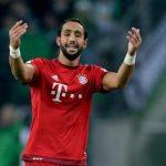 Agen Bola Sbobet – Bayern Pinjamkan Benatia Ke Juve