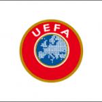 Agen Bola Terbaik – Pemain Terhebat Piala Eropa 2016