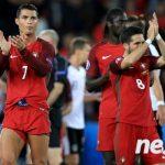 Agen Taruhan Bola – Portugal Masuk Semifinal