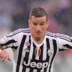 Bandar Bola Favorit – Bianconerri Jual Padoin