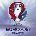Bandar Bola Online – Portugal Ke Final