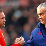 Bandar Bola Sbobet – Pengalaman Rooney Dengan Mou