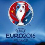 Bandar Bola Terbaik – Portugal Jadi Juara Piala Eropa 2016