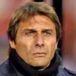 Bandar Judi Online – Conte Sebanding Mourinho & Pep
