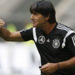 Berita Taruhan Bola – Jerman Ke Semifinal
