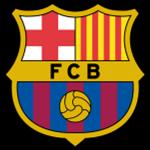 Bonus Taruhan Bola – Barca Perbaharui Kontrak Pemain Muda