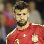Bursa Taruhan Bola – Saran Pique Untuk Spanyol
