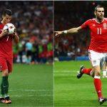 Jadwal Taruhan Bola – Perang Ronaldo Dan Bale