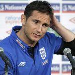 Panduan Main Tangkas – Pendapat Lampard