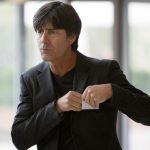 Pusat Taruhan Bola – Jerman Siap Hadapi Italia