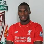 Ramalan Bola Akurat – Liverpool Siap Lepas Benteke
