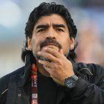 Sbobet Mix Parlay – Maradona Kecewa Dengan Higuain