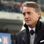 Sbobet Over Under – Status Mancini dan Icardi Dikukuhkan