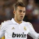 Situs Taruhan Bola – Jese Bikin Zidane Galau