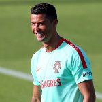Taruhan Bola Champions – Ronaldo Bisa Tampil 10 Tahun Lagi