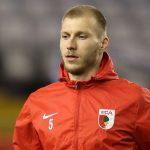 Taruhan Bola Ibcbet – Liverpool Resmi Dapatkan Ragnar
