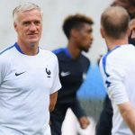 Taruhan Bola Jerman – Deschamps Tau Strategi Portugal
