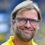 Taruhan Bola Murah – Klopp Tidak Pentingkan Popularitas