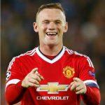 Taruhan Bola Sbobet – Rooney Termotivasi Kedatangan Mourinho