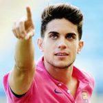 Taruhan Bola Spanyol – Alasan Bartra Hengkang